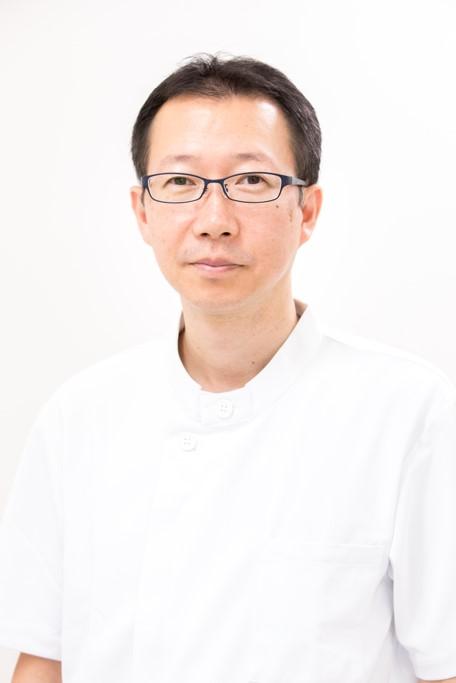 篠田 祐介